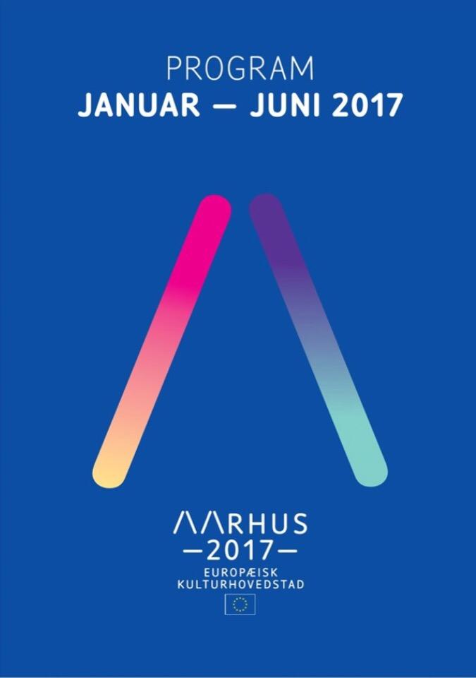 aarhus_2017