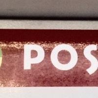 PostNord - Ankersgade