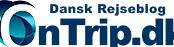 review from onTrip.dk © AArhusPilot.com | Kirsten K. Kester