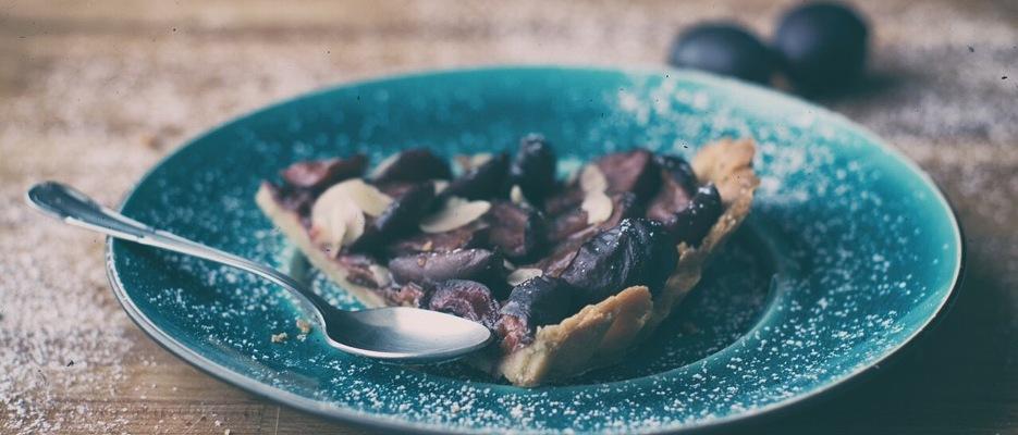 Pie © AarhusPilot | Kirsten K. Kester
