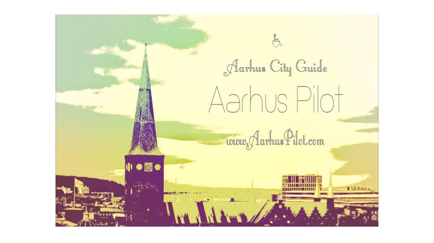 AArhus Pilot