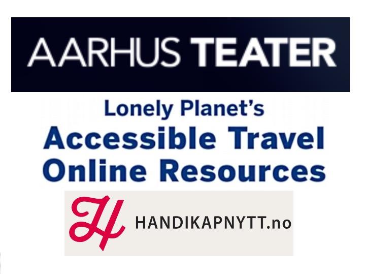 Set på @ Aarhus Pilot | aarhuspilot.com